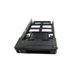 QNAP Drive Bay Panels