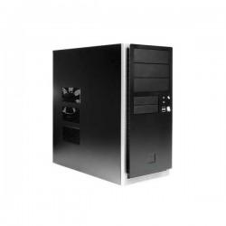 Antec Computer Cases