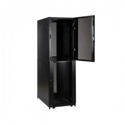 Tripp-Lite Computer Cases