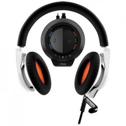 Plantronics Mobile Headsets