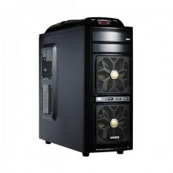 Gigabyte Computer Cases