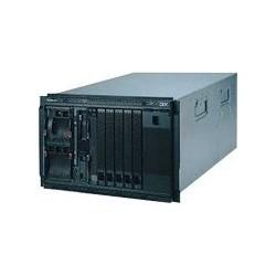 IBM Computer Cases