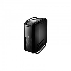 Cooler Master Computer Cases