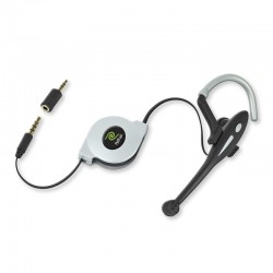 ReTrak Mobile Headsets