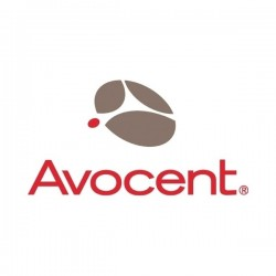 Avocent Mounting Kits