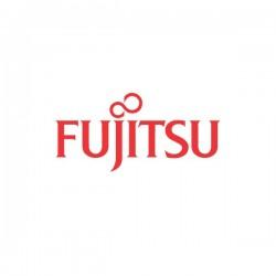 Fujitsu Mounting Kits