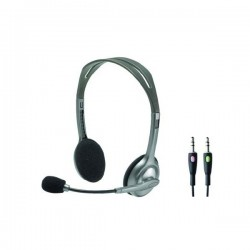 Logitech Mobile Headsets
