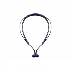 Samsung Mobile Headsets