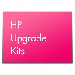HP Chassis Components