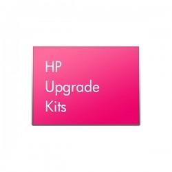 HP Surveillance & Detection