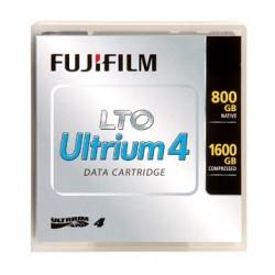 Fujitsu Cleaning Media