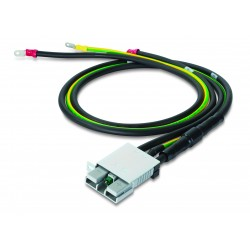 APC Power Cables