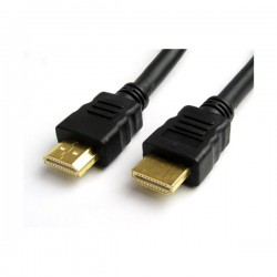 Cisco Audio & Video Cables