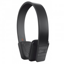 Urban Revolt Mobile Headsets