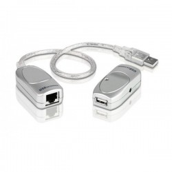 Aten USB Cables