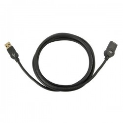 HP USB Cables