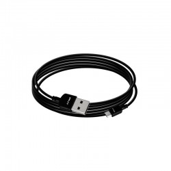 PNY USB Cables