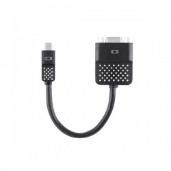 Belkin Cable Interface/Gender Adapters