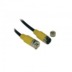 Tripp Lite Coaxial Cables