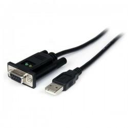 StarTech.com Serial Cables