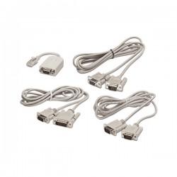 APC Serial Cables
