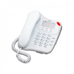 Binatone Telephones
