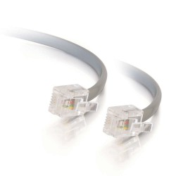 CablesToGo Signal Cables