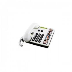 Doro Telephones