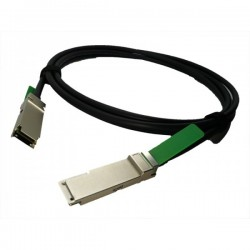 Cisco InfiniBand Cables