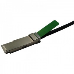 Belkin InfiniBand Cables