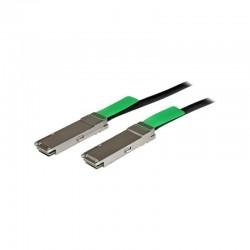 StarTech.com InfiniBand Cables