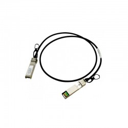 Lenovo InfiniBand Cables