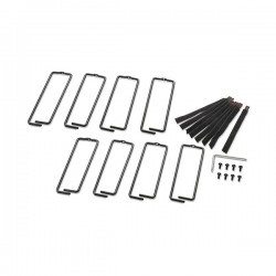 APC Cable Ties