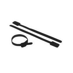 Eaton Cable Ties