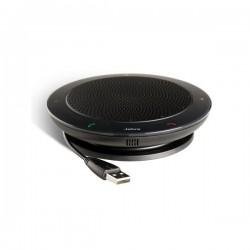 Jabra/GN Netcom Speakerphones