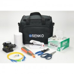 Fibre Field Termination Kits