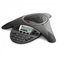 Teleconferencing Equipment
