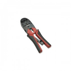 Intellinet Cable Crimpers, Cutters & Strippers