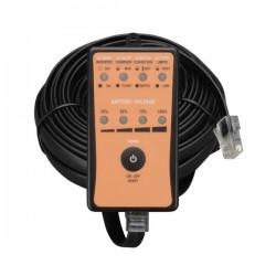 Tripp-Lite Remote Power Control