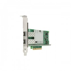 HP Remote Management Adapters