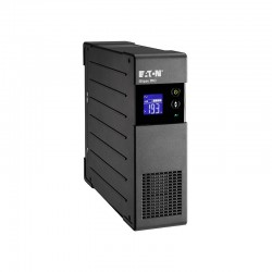 Eaton UPS & Power Backup