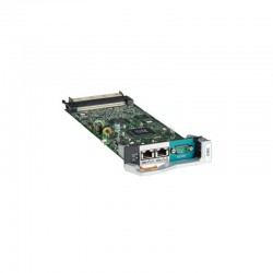 DELL Remote Management Adapters