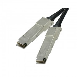 Fujitsu InfiniBand Cables