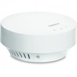 Trendnet Wireless Networks