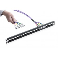 Structured Cabling Installation Courses