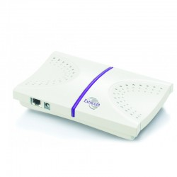 Allied Telesis Wireless Networks