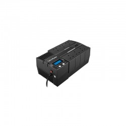CyberPower UPS & Power Backup