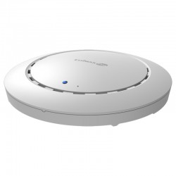 Edimax Wireless Networks