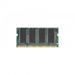 Acer Memory