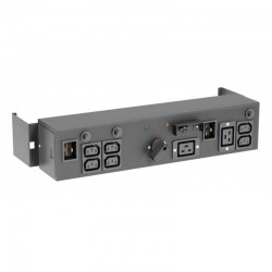 Vertiv Power Distribution Units